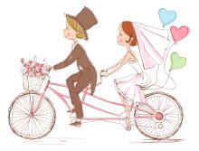 אולמות חתונה בתל אביב