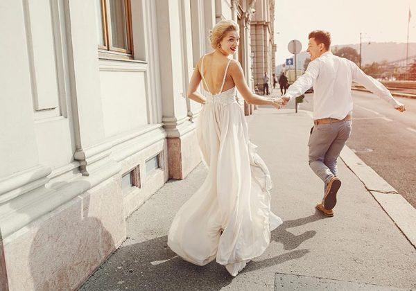 חתונות באפקה: המקום המושלם לחתונה בתל אביב